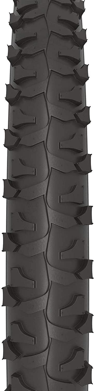 Fincci 20 x 1.75 54-406 BMX MTB Tyre