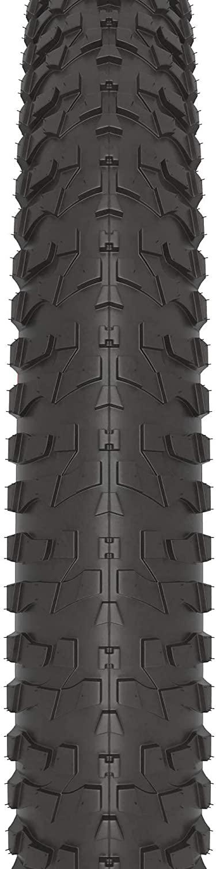 Fincci 20 x 1.95 54-406 BMX MTB Tyre