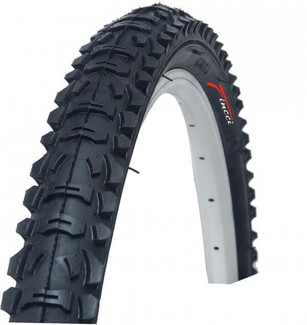 Fincci 26 x 1.95 53-559 MTB Tyre