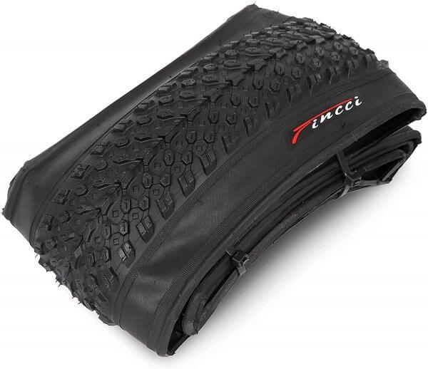 Fincci 26 x 2.125 54-559 MTB Tyre