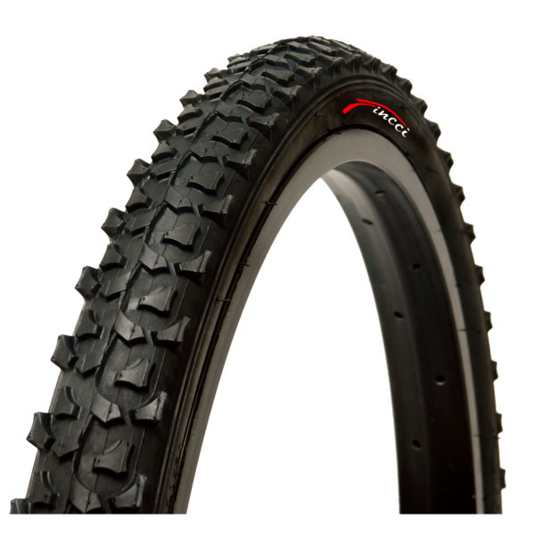 Bicycle Tyre bp-t20ao-1