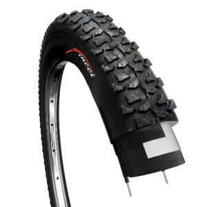 Bicycle Tyre bp-t20ao-2