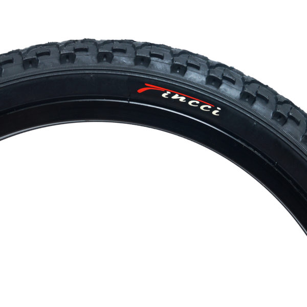 Bicycle Tyre bp-t20ao-3