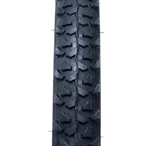 Bicycle Tyre bp-t20ao-4