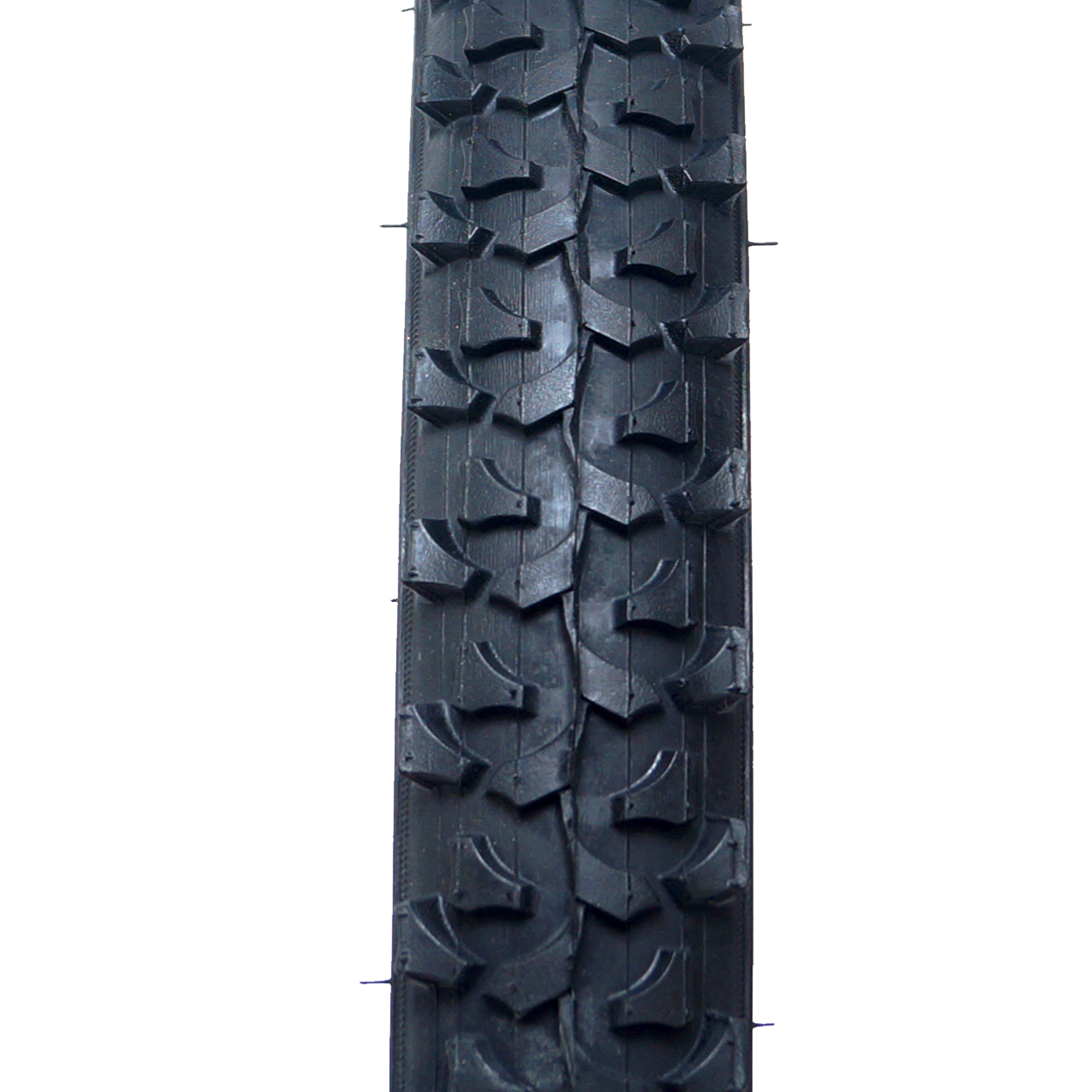 Fincci 20 x 1.75 Inch 47 406 Tyre for