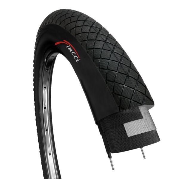 Bicycle Tyre bp-t20b-2