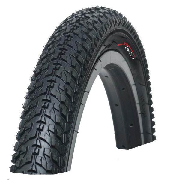 Bicycle Tyre bp-t20bo-1
