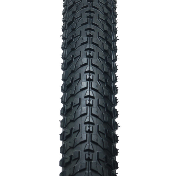 Bike Tyre bp-t20bo-3