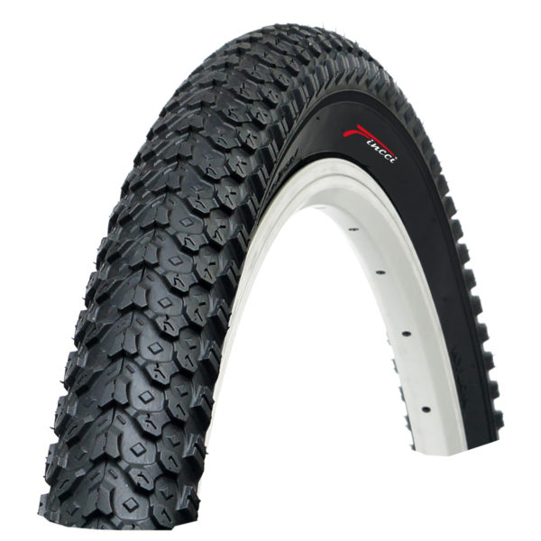 Bike Tyre bp-t26a-1