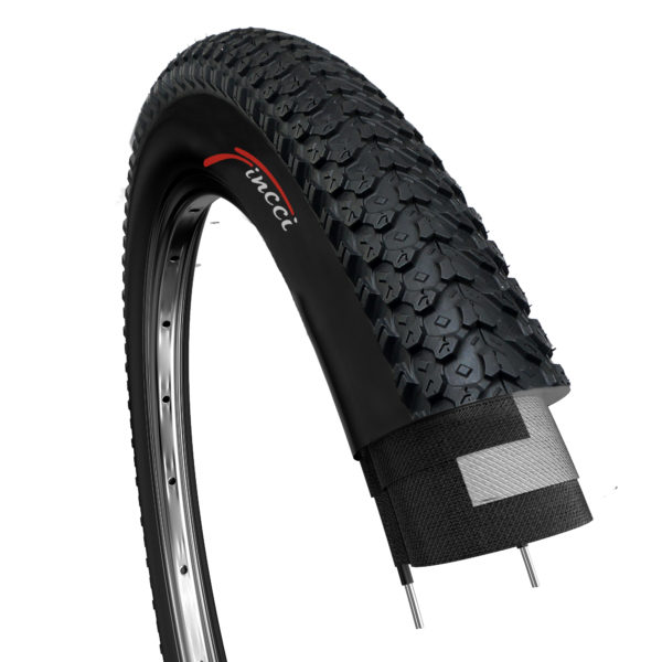 Bike Tyre bp-t26a-2