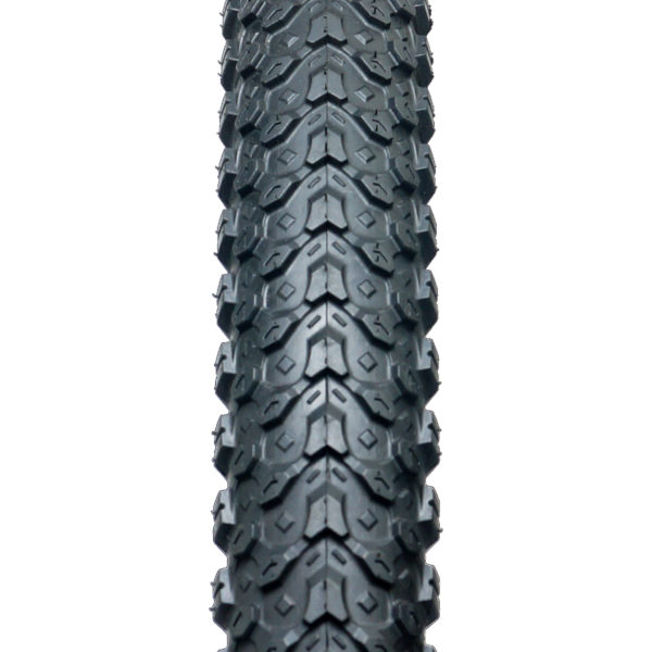 Bike Tyre bp-t26a-3