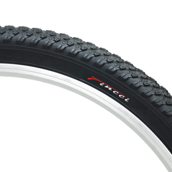 Bike Tyre bp-t26a-4