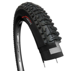 Bike Tyre bp-t26b-2