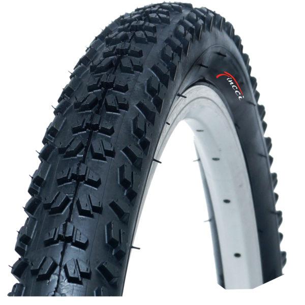 Bicycle Tyre bp-t26bp-1