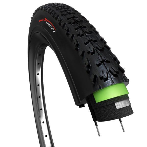 Bicycle Tyre bp-t26bp-2