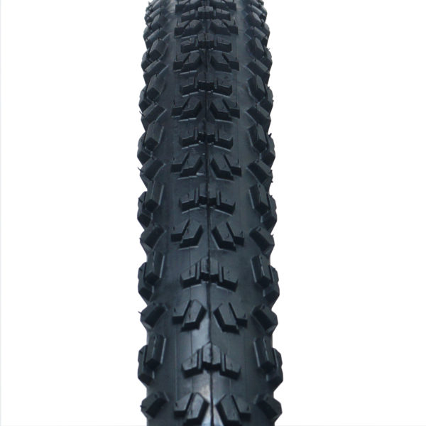 Bicycle Tyre bp-t26bp-3