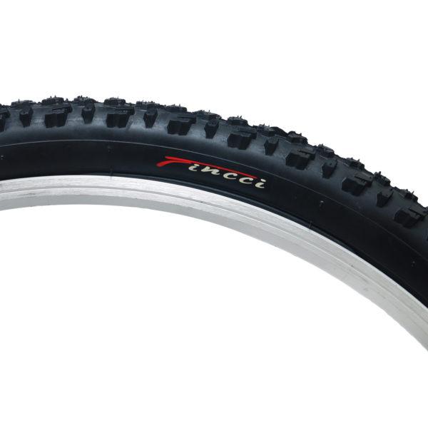 Bike Tyre bp-t26bp-4