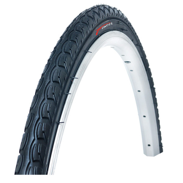 Bike Tyre bp-t26c-1