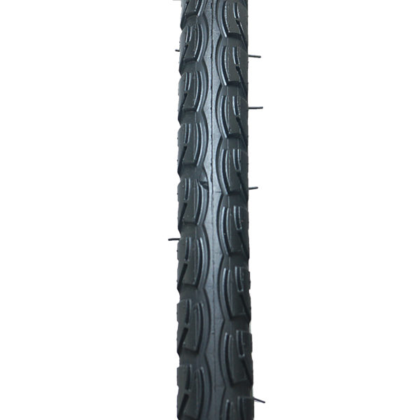 Bike Tyre bp-t26c-3