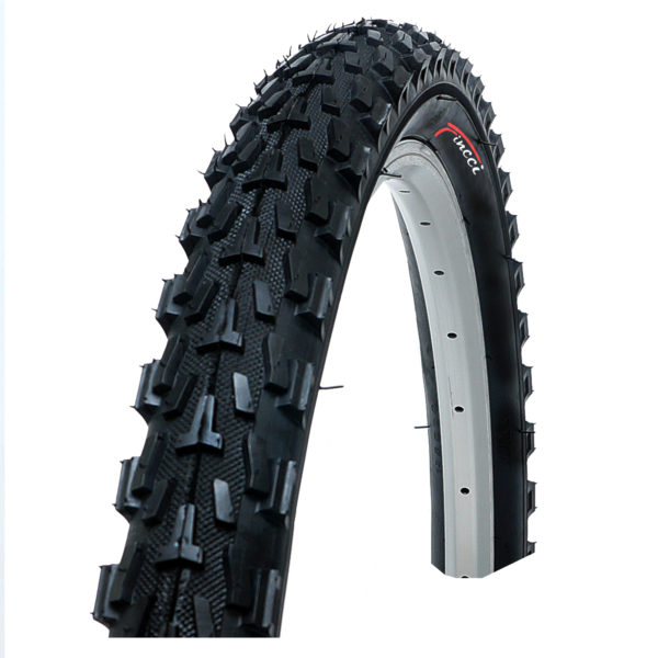 Bicycle Tyre bp-t26f-1