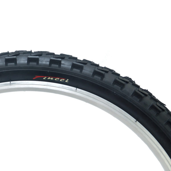 Bicycle Tire bp-t26f-4