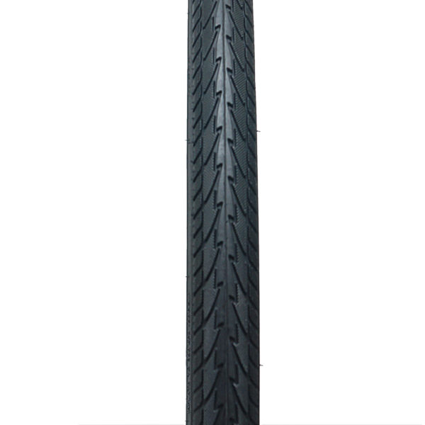 Bicycle Tire bp-t26g-3