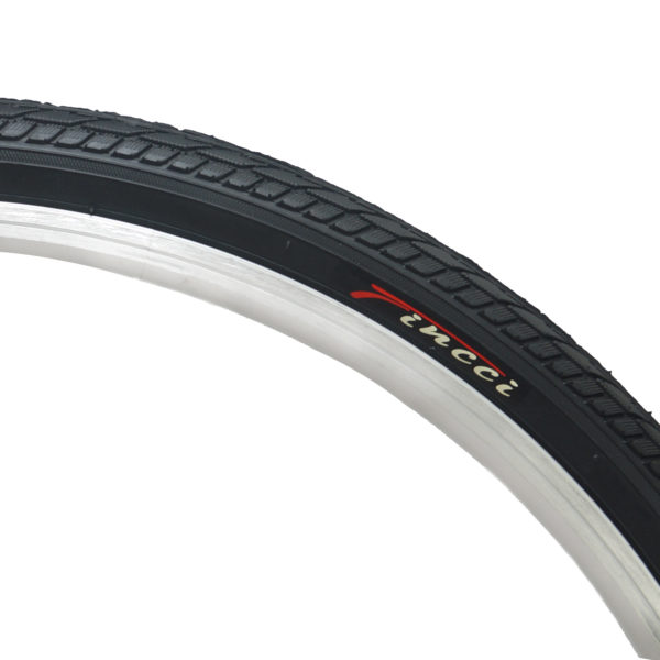 Bicycle Tire bp-t26g-4