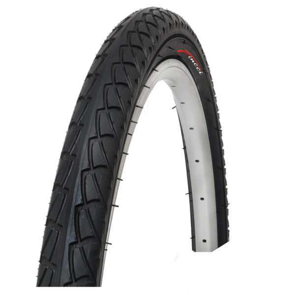 Bicycle Tire bp-t26h-1