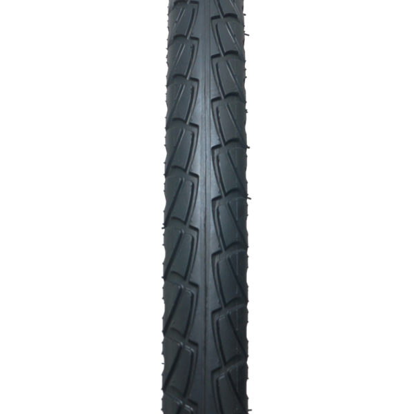 Bicycle Tire bp-t26h-3