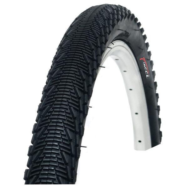 Bike Tire bp-t26hs-1