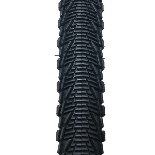 Bike Tire bp-t26hs-3