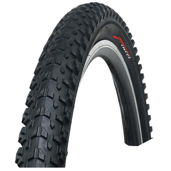 Bike Tire bp-t27b-1