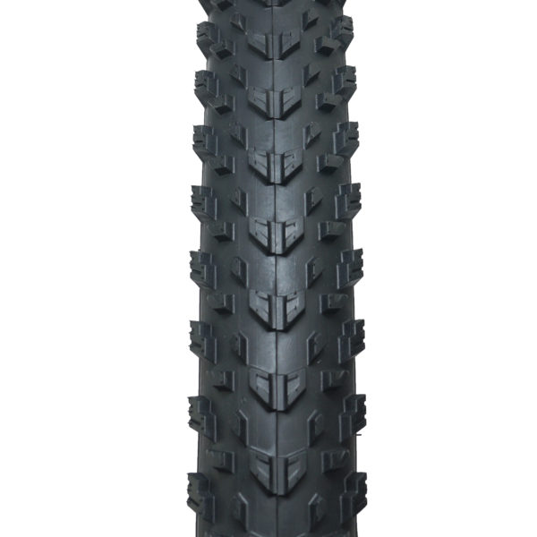 Bicycle Tire bp-t27b-3