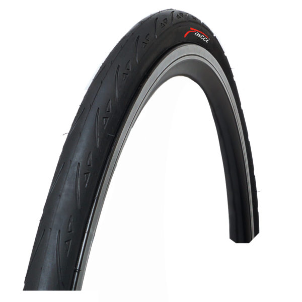 Bicycle Tyre bp-t725bp-1