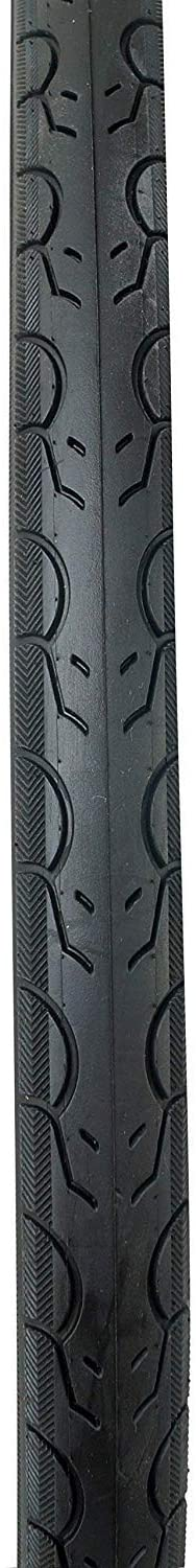 Bicycle Tyre 26-1.25 Road-2