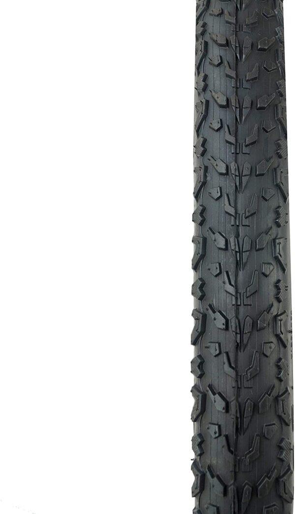 Bike Tyre 29 -2.0 MTB-2