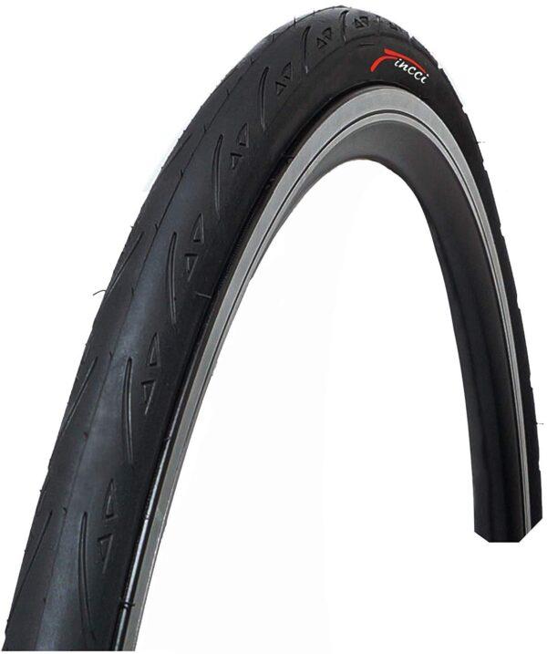 Bike Tyre 700-25c Foldable Road-2