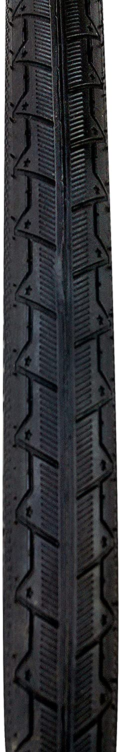 Bike Tyre 700-28c Road-2