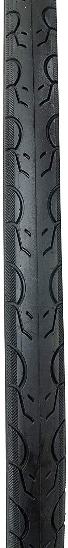 Fincci Slick 26 x 1.25 32-559 Road Tyre
