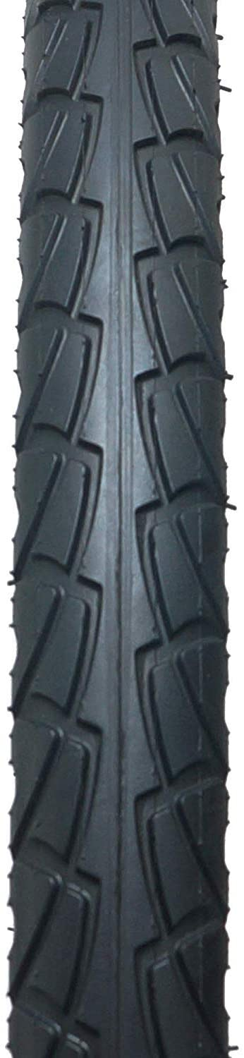 Bike Tyre 26-1.95 Foldable Road-3