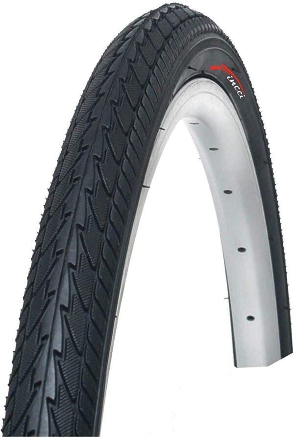 Bike Tyre 28 -1 1/2 Road-3