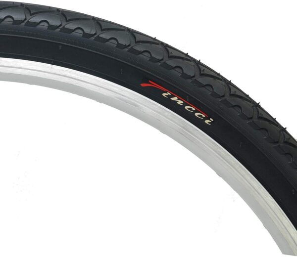Bike Tyre 26-1.95 Foldable Road-4