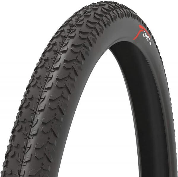 Fincci 29 x 2.0 50-622 MTB Tyre