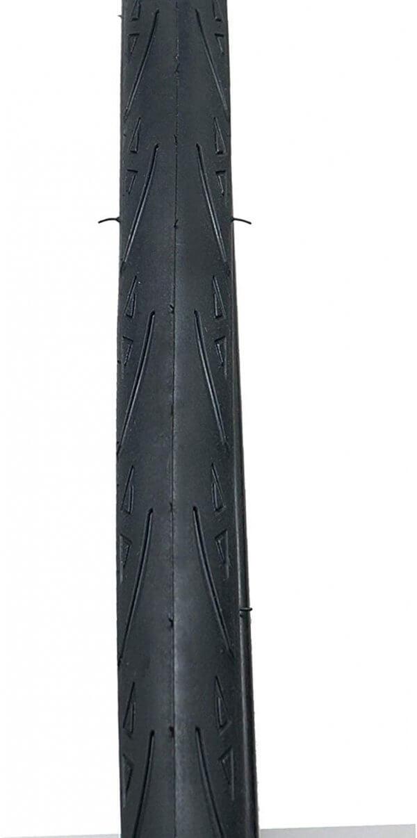Fincci 700 x 25c 25-622 Foldable Road Tyre