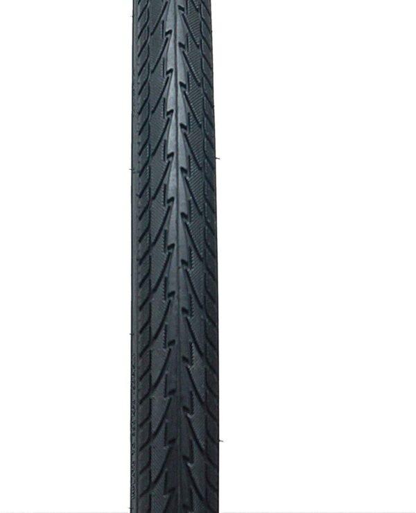 Bike Tyre 28 -1 1/2 Road-4