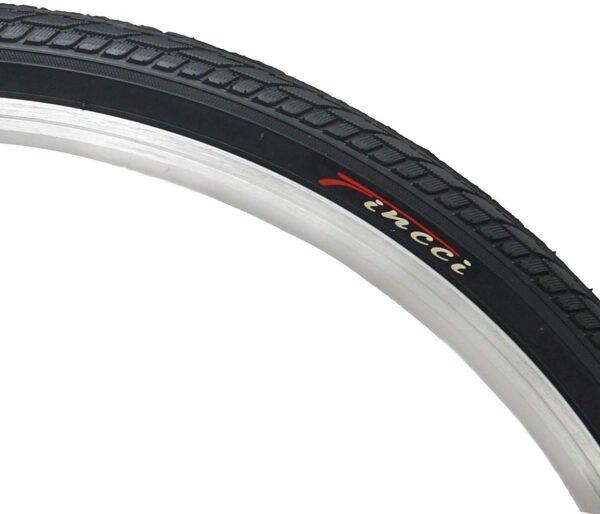 Bike Tyre 28 -1 1/2 Road-5