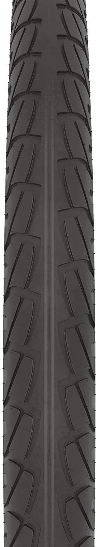 Fincci Slick 26 x 1.95 53-559 Foldable Road Tyre