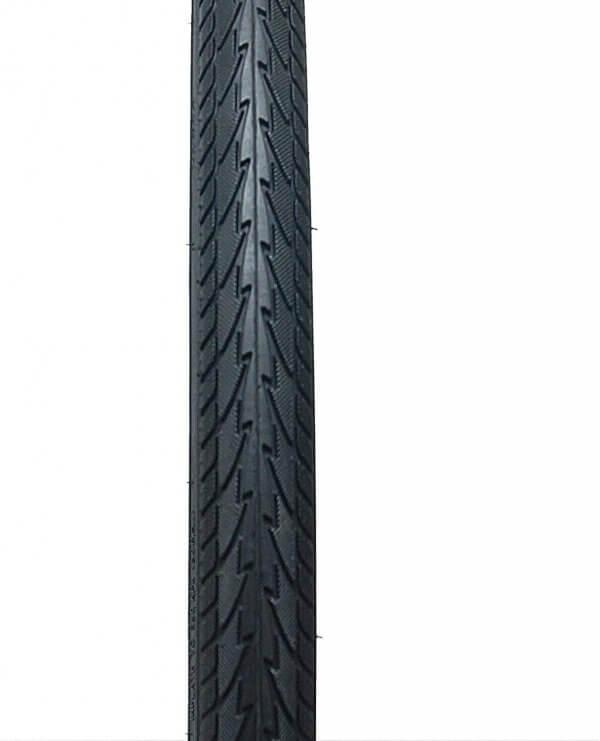 Fincci 28 x 1 1/2 40-635 Road Tyre